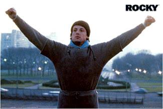 rocky-victory[1]