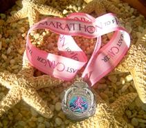 medal_09[1]