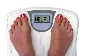 weight-loss-scale[1]