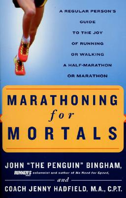 Marathoning-for-Mortals-9781579547820